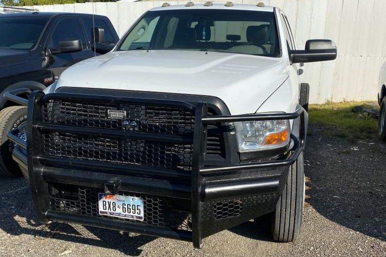 2012 Ram 4500 (1)